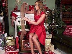 Lust Christmas
