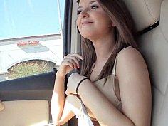18yo Tiffany. School: University of Arizona